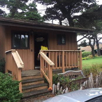 Gold Beach Oregon Cabins The Best Beaches In World