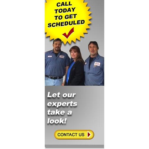 Belton Transmission & Complete Repair: 315 N Scott Ave, Belton, MO