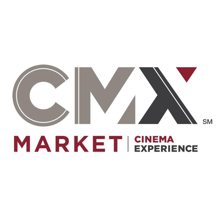 CMX Market Cinemas Mall of America