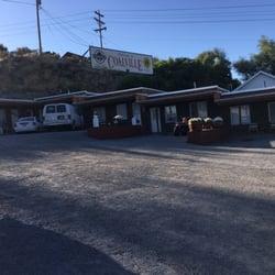 Photo Of Blonquist Motel Coalville Ut United States