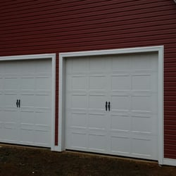 Photo of PROTEC Garage Doors - Mooresville NC United States & PROTEC Garage Doors - Garage Door Services - 8320 Hwy 152 W ...