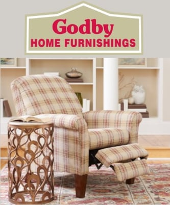 Godby Home Furnishings 8171 Weston Ave Avon  IN Furniture Stores   MapQuest. Godby Home Furnishings 8171 Weston Ave Avon  IN Furniture Stores