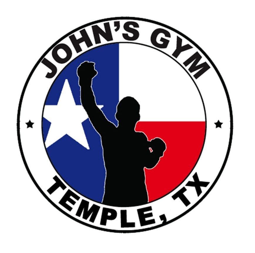 john s gym temple kampsport 12 s 4th st temple tx