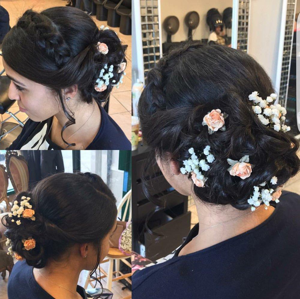 Punta Cana Beauty Salon - 12 Photos & 62 Reviews - Hair Salons ...