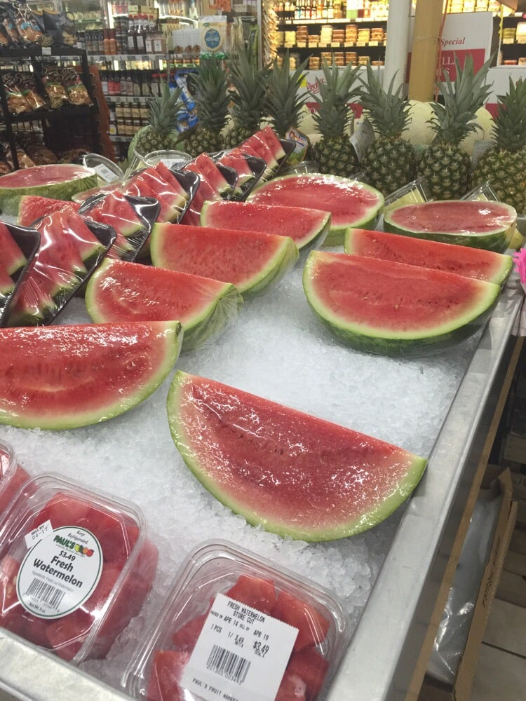 fruit gushers pauls fruit market
