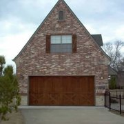 A1 affordable garage door services 16 photos 20 reviews photo of a1 affordable garage door services plano tx united states solutioingenieria Gallery