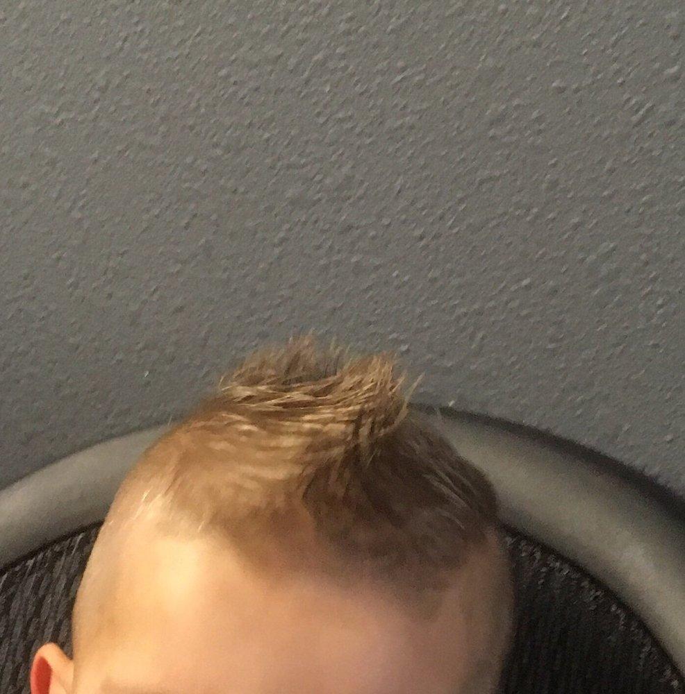 Locker Room Haircuts Mens Hair Salons 4400 Midland Dr 240