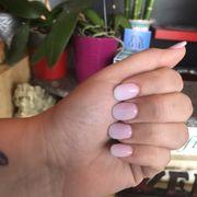 Red Nails - 19 Photos & 41 Reviews - Nail Salons - 720 Cleveland Ave ...