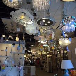 Photo Of Lamps Plus Dallas Tx United States