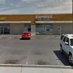 Express Car Titling 2 - Departments of Motor Vehicles - 5660 N Desert Blvd, El Paso, TX - Phone Number - Yelp