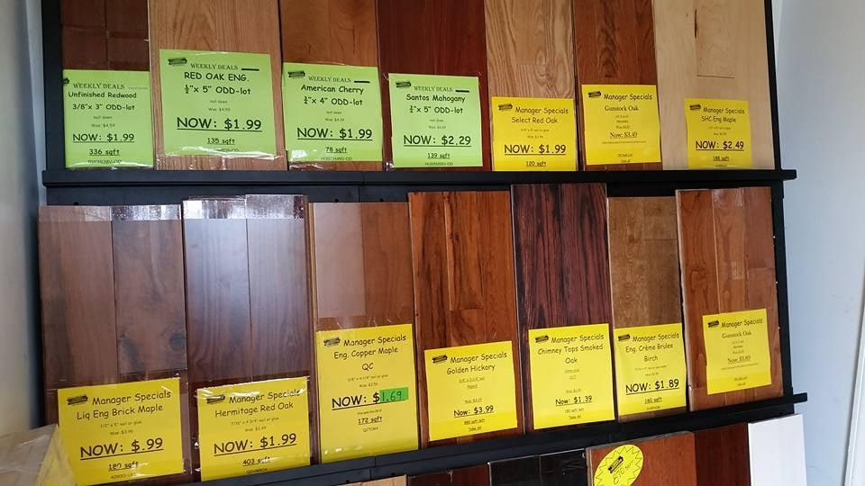 Lumber Liquidators Get Quote Flooring 2011 North