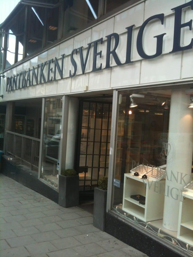 pantbanken stockholm