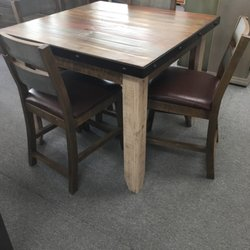 All Wood Furniture 59 s Furniture Stores 1729