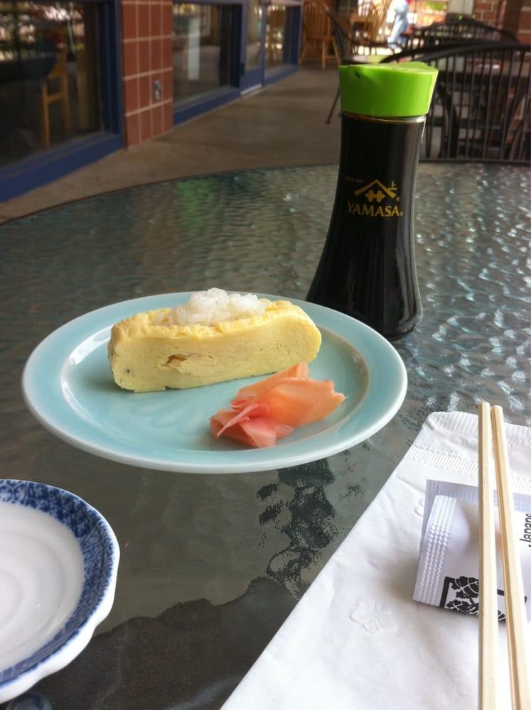 Tamago love yelp for Asia sushi bar and asian cuisine mashpee