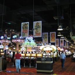 hollywood casino & hotel tunica robinsonville ms