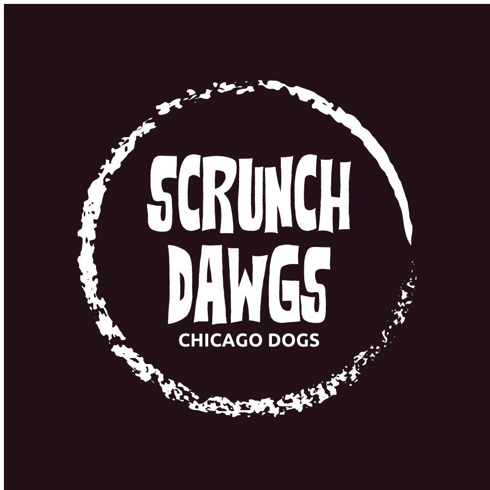 Scrunch Dawgs