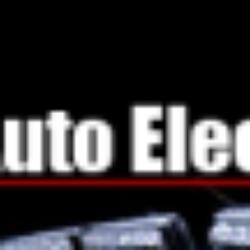 Photo Of Superior Auto Electric Parts Easton Pa United States