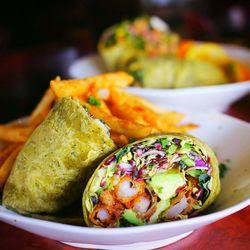 Top 10 Best Restaurants In Mission Valley In San Diego Ca