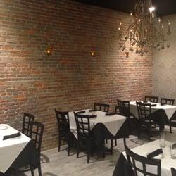 Photo Of Gola Indian Restaurant