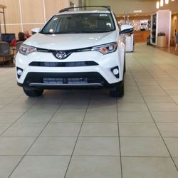 Charming Photo Of Big Two Toyota Of Chandler   Chandler, AZ, United States.