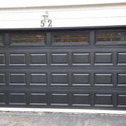 Superior Garage Doors 19 Photos Garage Door Services