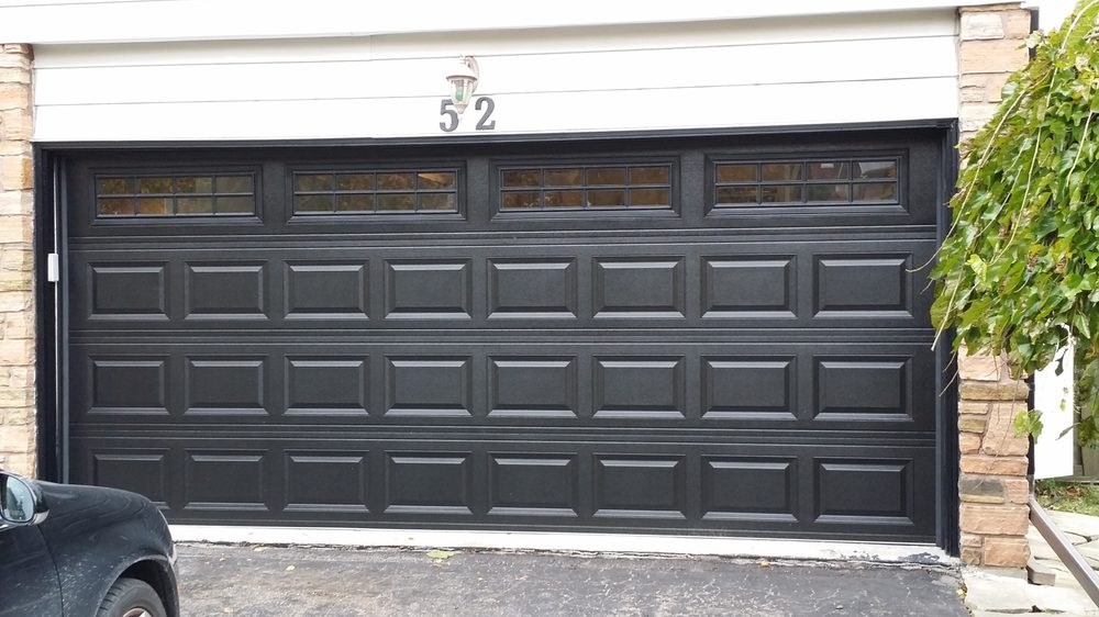 s door ltd how value boost garage superior your blog doors homes with moderngaragedoorstyle abe services to home resale a