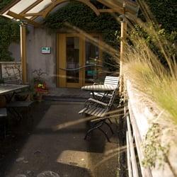 baum im raum nat rliche wohnkonzepte matratzen betten hedwigstr 5 9 bochum nordrhein. Black Bedroom Furniture Sets. Home Design Ideas