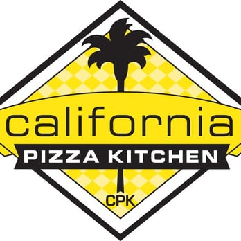 California Pizza Kitchen Hunt Valley Md