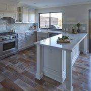 Superieur Photo Of Santa Cruz Kitchen U0026 Bath   Santa Cruz, CA, United States.