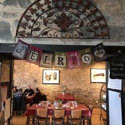 e784d895a Cafe Del Rio - 106 Photos   194 Reviews - New Mexican Cuisine - 394 ...