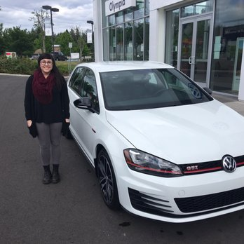 volkswagen of olympia - 22 photos & 69 reviews - car dealers - 2107