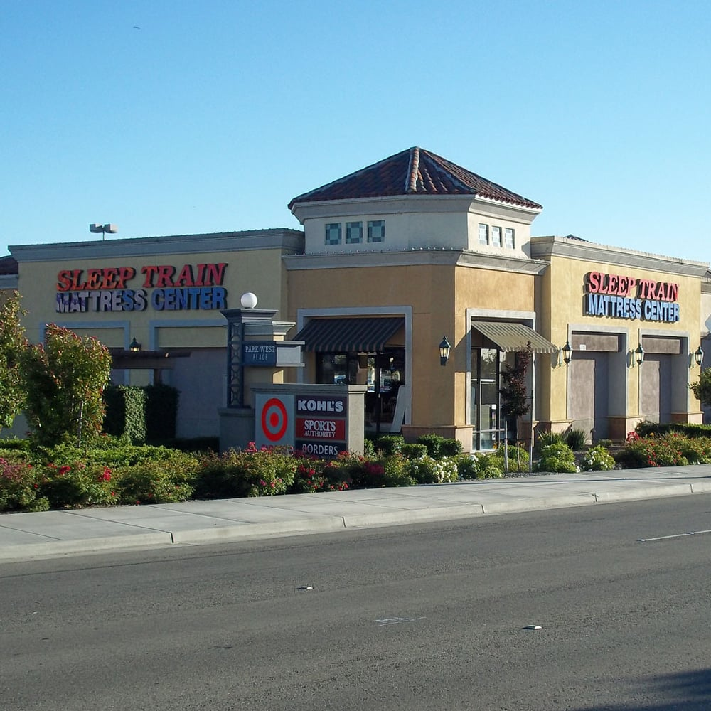 Stockton (CA) United States  city images : ... 10970 Trinity Pkwy Stockton, CA, United States Phone Number Yelp