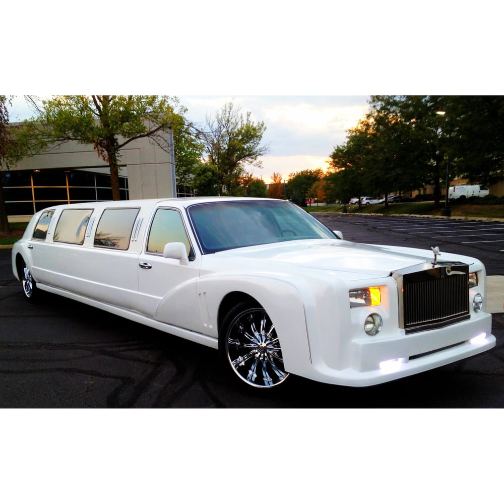 hire rental for pink north west limo st bentley limos stunning baby helens the
