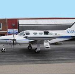 Portland Air Charter  Transportation  100 Yellowbird Rd Stroudwater Portl
