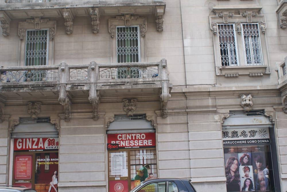 centro massaggi milano massaggi stazione centrale milano