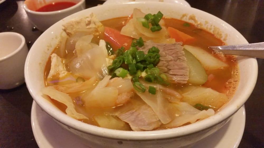 Chinese Restaurant Menu Dickinson Tx