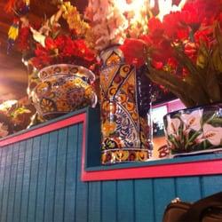 Rosas Mexican Food Killeen Tx