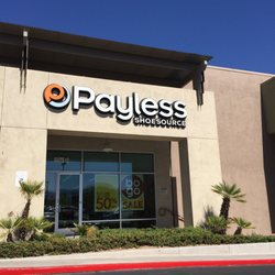 d762c6aac22 Payless ShoeSource - Shoe Stores - 8740 W Charleston Blvd