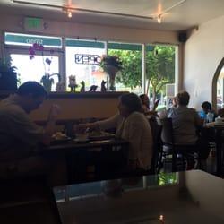 Rincome Restaurant Granada Hills