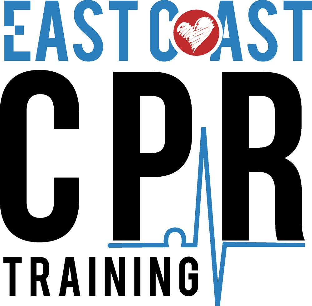 East Coast CPR Training