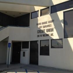 North Orange County Credit Union - Banks & Credit Unions ...