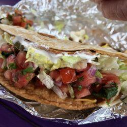 Yo Taco 46 Photos 147 Reviews Street Vendors 1375 Estero
