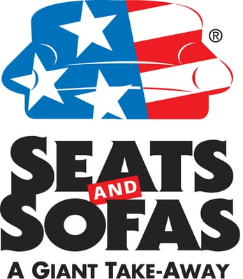 Photo For Seats And Sofas