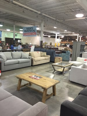 Weiru0027s Furniture 4800 Spring Valley Rd Farmeru0027s Branch, TX Furniture Stores    MapQuest