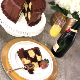 Cakes By Design Bakeries 5517 Mc Pherson Rd Laredo Tx Phone