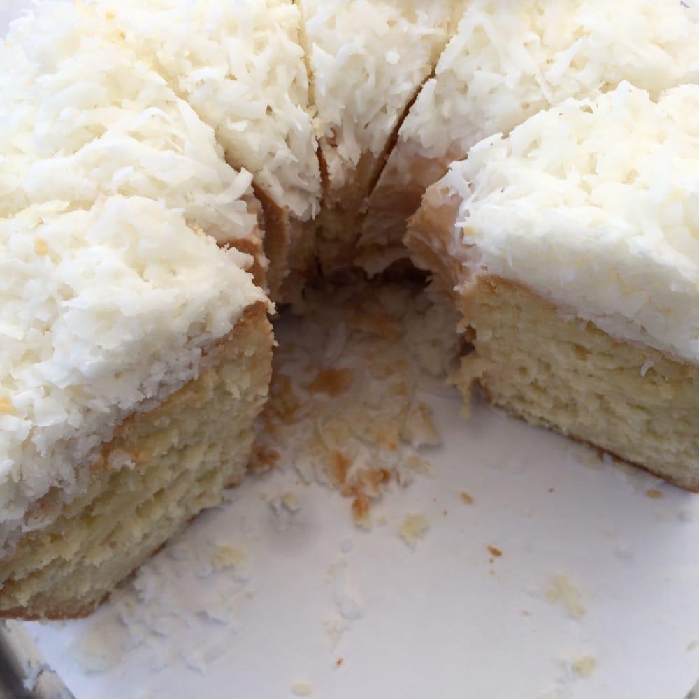 Karenkays Cakes Bakeries Silver Spring Md Phone Number Yelp