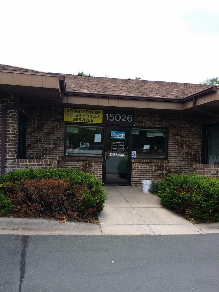 Apple Valley License Bureau   15026 Glazier Ave, Apple Valley, MN, 55124   +1 (952) 431-6770