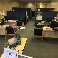 York Employment Services Inc - Ontario, CA - Yelp
