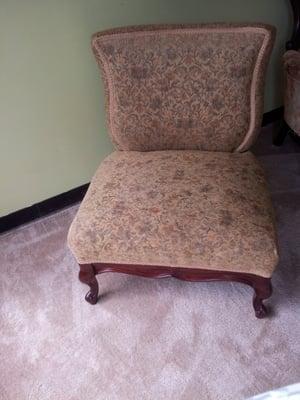 Photo For Kings U0026 Queens Custom Furniture U0026 Cabinet