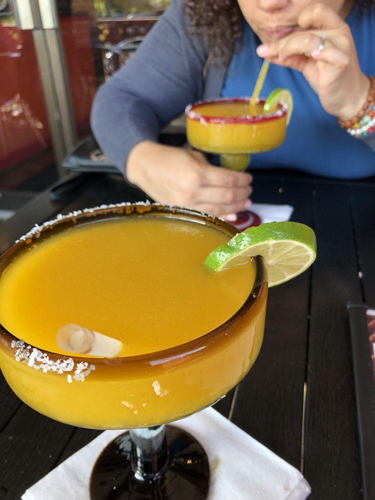 Margaritas Grill: 9526 Burke Rd, Burke, VA